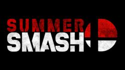 Summer Smash logo.png