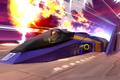 Captain Falcon SSBU Skill Preview Final Smash.png
