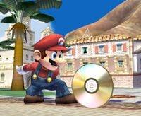 Mario CD.jpg