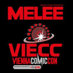 Melee at VIECC.png