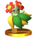 BellossomTrophy3DS.png
