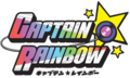 Captain Rainbow logo.png
