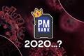 PMRank2020.png