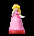 Peach amiibo (Super Mario series).png