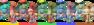 Pokémon Trainer Palette (SSBB).png
