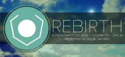 RebirthI.png
