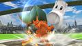 SSB4-Wii U challenge image R10C05.png