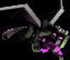 SSBU spirit Ender Dragon.png