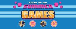 SummerGames.jpg