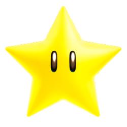 Super Star (New Super Mario Bros U Deluxe).png