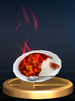Superspicy Curry - Brawl Trophy.png