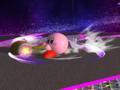 KirbyHammerSSBM.png