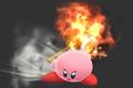 KirbySide1-SSB4.png