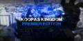 Koopa's Kingdom.png