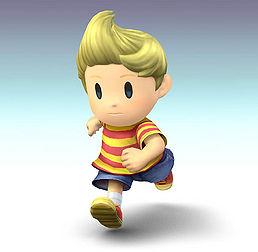 Lucas SSBB.jpg