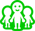 Miiverse Icon.png