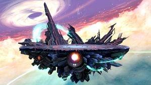 SSBU-Final Destination.jpg
