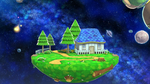 SSBU-Mario GalaxyOmega.png