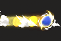 Sonic SSBU Skill Preview Down Special.png
