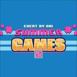 SummerGames2.jpg