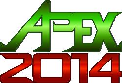 Apex2014 logo.png