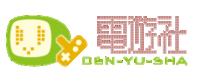 Denyusha logo.png