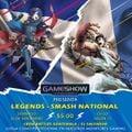 Gameshow Smash Legends.jpg