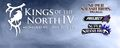 Kings-of-the-North-banner-image.jpg