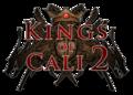 Kings of Cali 2.png
