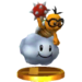 LakituTrophy3DS.png