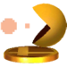 PacManAltTrophy3DS.png
