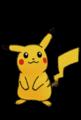 Pikachu SSB.png
