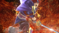 Roy trailer.png