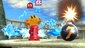 SSB4-Wii U challenge image R07C06.png