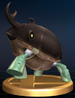 Shellpod - Brawl Trophy.png