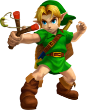 Young Link 3D.png