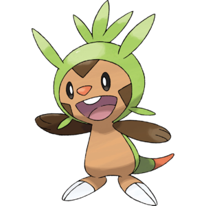 Chespin-Origin.png
