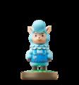 Cyrus amiibo (Animal Crossing series).png