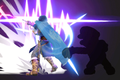Marth SSBU Skill Preview Down Special.png