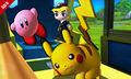 Pikachu3DS.jpg
