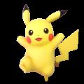 Pikachu SSBU.png