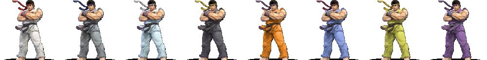Ryu Palette (SSBU).png