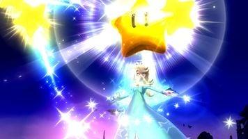 SSB4 Rosalina Power Star.jpg