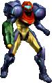 SSBU spirit Gravity Suit.png