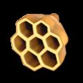 BeehiveSSBU.png