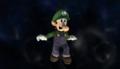 Disfigured Luigi.png