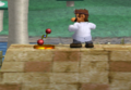 DrMarioTrophy.png