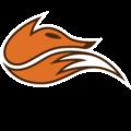 Echo Fox logo square.png