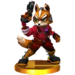 FoxAltTrophy3DS.png