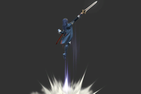 LucinaUp3-SSB4.png